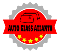 Windshield Replacement in Lithonia GA