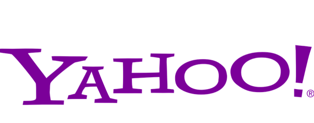 Leave us a review on Yahoo